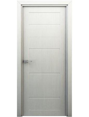 Дверь Дельта ПГ Перламутр