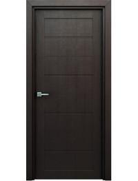 Дверь Дельта ПГ Венге