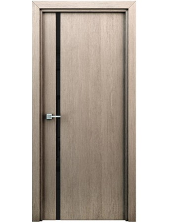 Дверь Йота ПО Миндаль