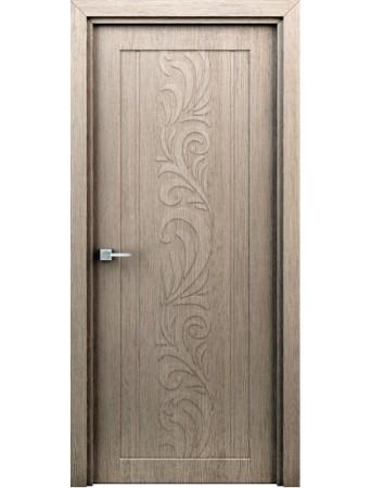 Дверь Омега ПГ Миндаль
