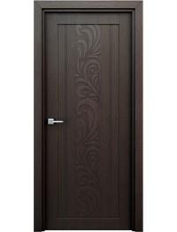 Дверь Омега ПГ Венге