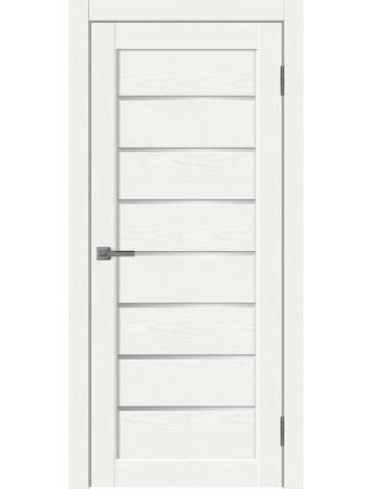 Дверь L-1 Snow Soft
