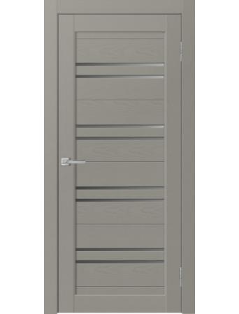 Дверь L-4 Grey Soft
