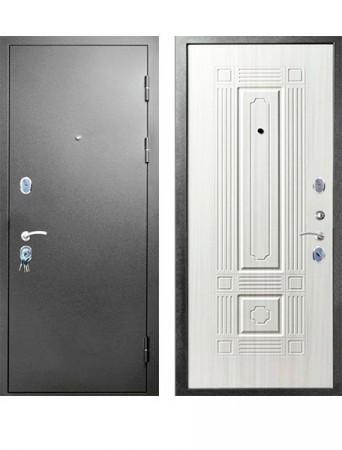 Дверь Гарда S11 Антрацит