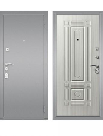 Дверь Гарда S10 Антрацит