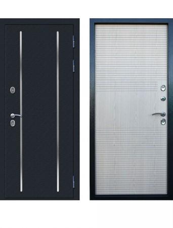 Дверь Гарда Изотерма