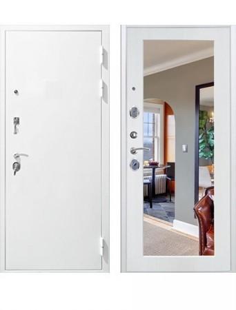 Дверь Гарда S12 Зеркало