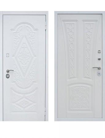 Дверь Гарда S13
