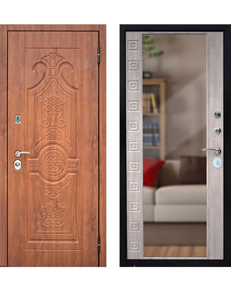 Дверь Гарда S15