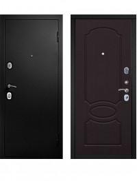Дверь Гарда S1 Венге