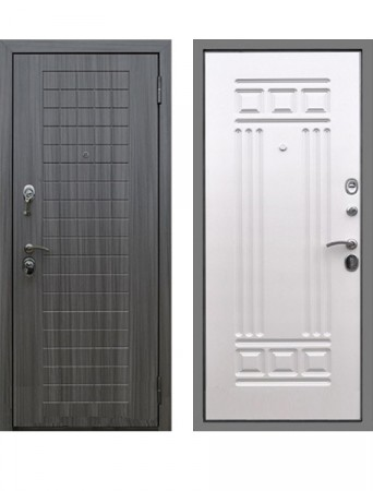 Дверь Гарда S7