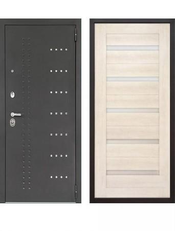 Дверь Горден ДР-12