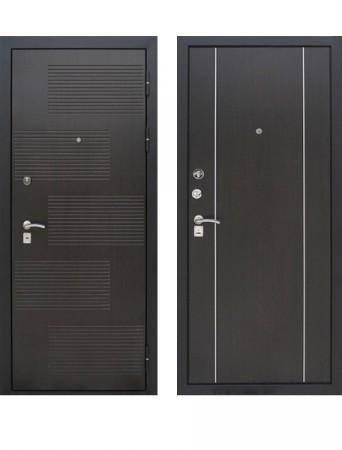 Дверь Горден Футура 3
