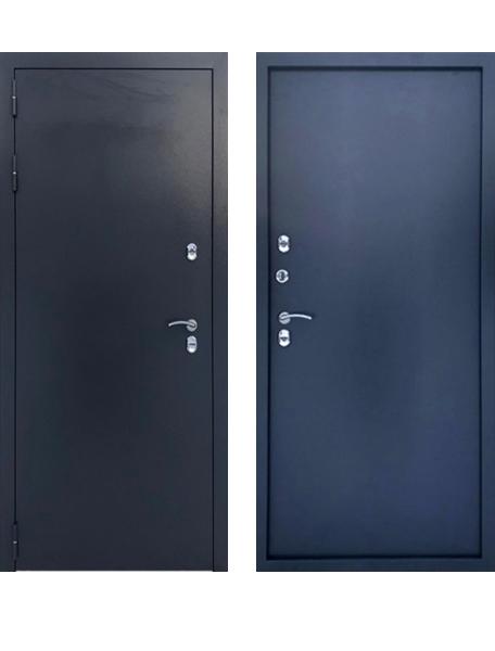 Дверь Горден Изотерма