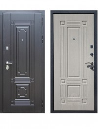 Дверь Горден Мадрид