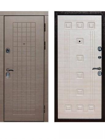 Дверь Горден S7