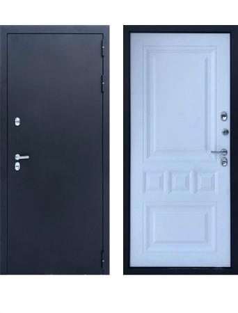 Дверь Горден Изотерма панель