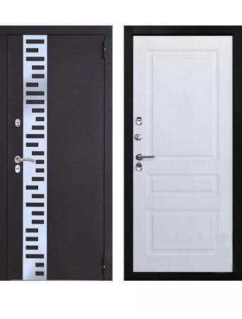 Дверь Горден Термо