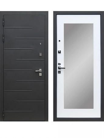 Дверь Горден Зеркало