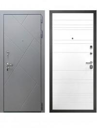 Дверь Кондор Х7