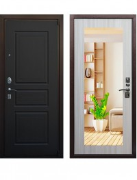 Дверь Кондор М3 Зеркало