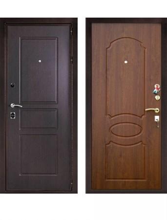 Дверь Кондор Х3