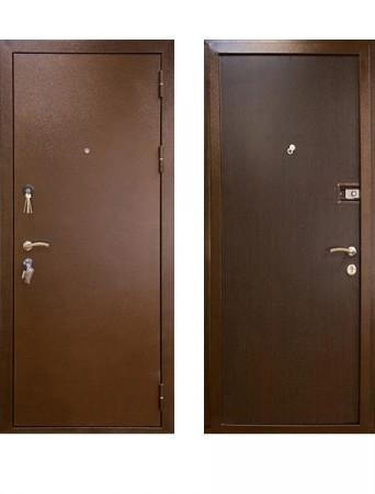 Дверь Кондор Барьер