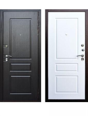 Дверь Кондор Честер
