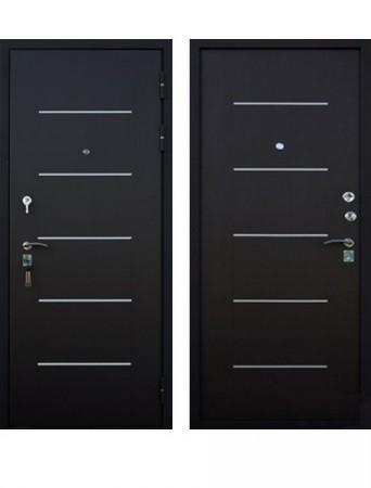 Дверь Кондор Горизонталь