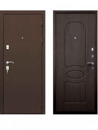 Дверь Кондор 7 Венге