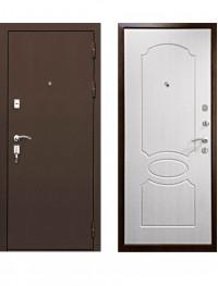 Дверь Кондор 7 Беленый дуб