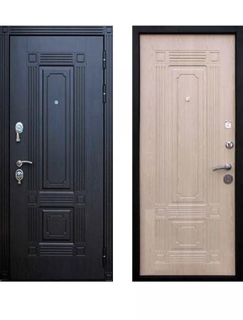 Дверь Кондор Мадрид Беленый дуб