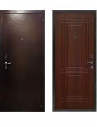 Дверь Кондор 2 Итальянский орех