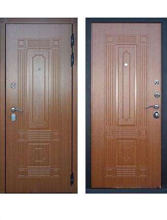 Дверь Кондор Х6