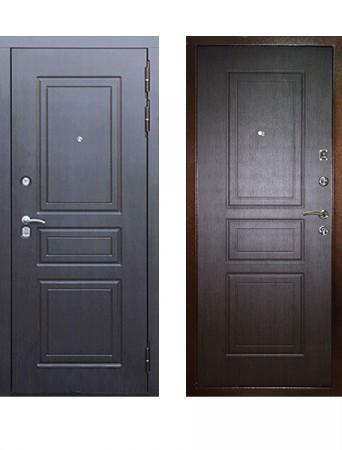 Дверь Кондор Х1