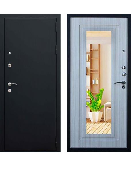 Дверь Кондор Престиж Беленый дуб