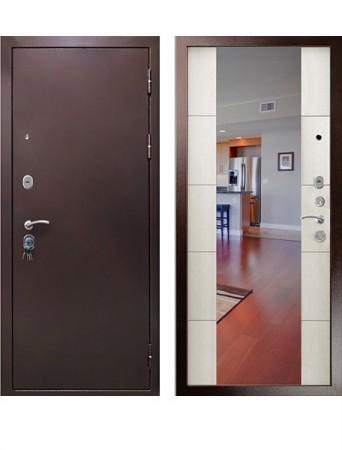 Дверь Кондор Президент