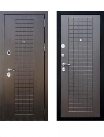 Дверь Кондор Реал Венге
