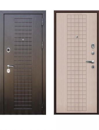 Дверь Кондор Реал Беленый дуб