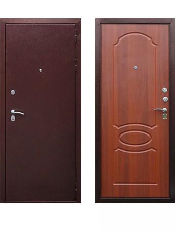 Дверь Кондор 7 Нестандарт