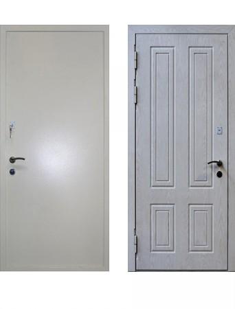 Дверь Кондор Х5 Внутренний