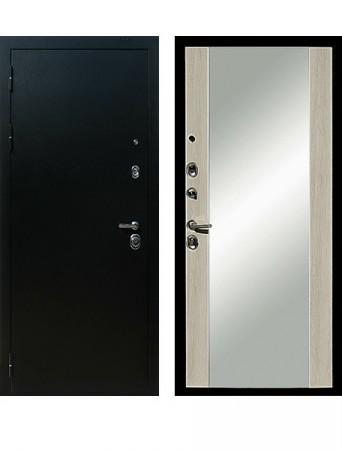 Дверь STR-Максима