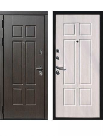 Дверь STR-Модерн