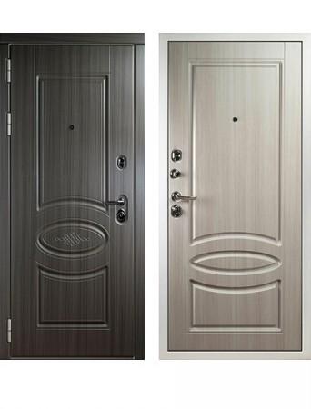 Дверь STR-6
