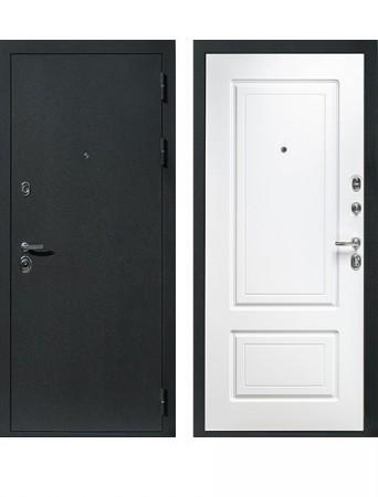 Дверь STR-Техно Классик