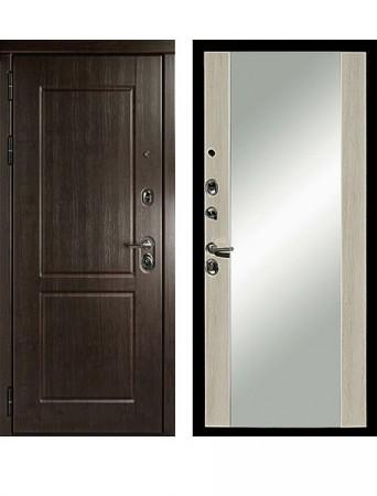 Дверь STR-Венеция