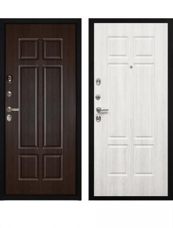 Дверь Сударь МД 07 Сандал белый