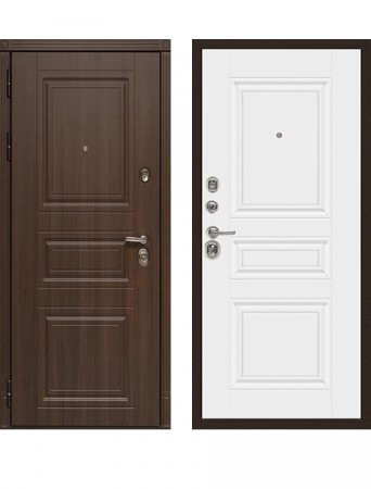 Дверь Сударь МД 25