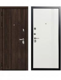 Дверь Сударь МД 27