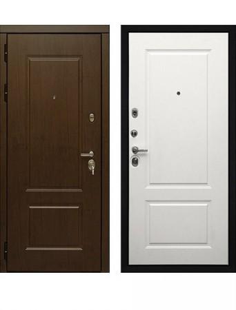 Дверь Сударь МД 28